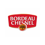 Bordeau Chesnel